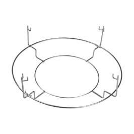 Saffire Multi-Rack – Stainless Steel Cooking Grid Rack